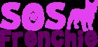Asociación SOS Frenchie